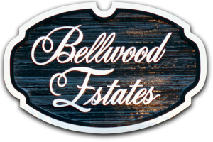 Join Bellwood Estates