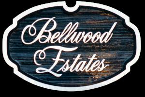 Join Bellwood Estates